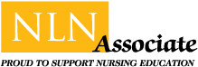 Nationa League for Nursing