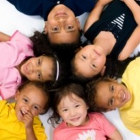 Program Summary: Child Development Associate Degree Program